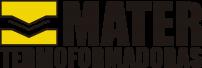 Termoformadoras MATER